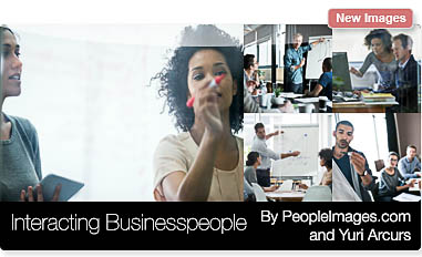 Interacting_Businesspeople